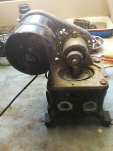 Diaphragm pumps kijiji in ontario buy sell save with water bilge pump ccuart Image collections