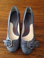 Pumps Size 8.5