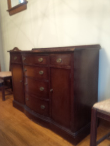 1930s Dining Buy Or Sell Dining Table Amp Sets In Ontario