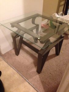 Coffee & End Tables  London Ontario image 1