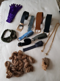 PENDING collection Clothing Accessories