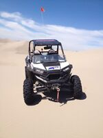 2015 rzr 1000 XP great condition