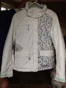 Firefly ski jacket Size Medium Kitchener / Waterloo Kitchener Area image 1