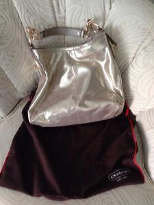 Brand New Coach Handbag