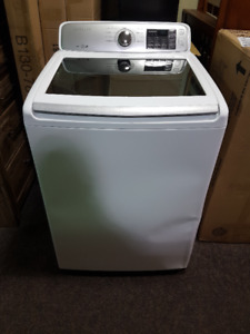 Samsung Washer for sale