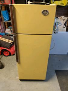Free fridge freezer pickup bonbeach
