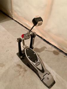 Pearl Eliminator Kick Pedal
