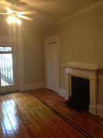 1023 Bland St; but nothing Bland about these amazing flats