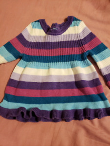 Girls clothes lots