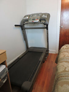 Treadmill For Sale - Excellent Condition