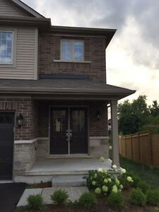 Executive semi detached for Rent in Stoney Creek