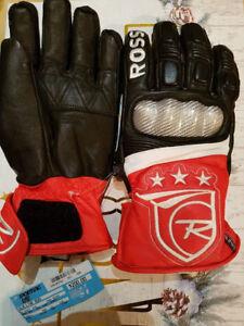 Rossingol Ski Gloves (Large)