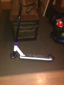 Scoot for sale