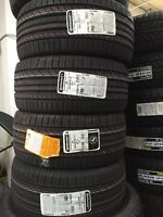 245/40r17 continental contisport contact