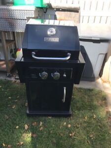 Master Forge Gas BBQ for sale