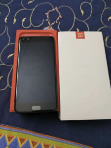 Oneplus 5 For TRADE