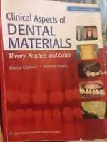 Dental assistant book