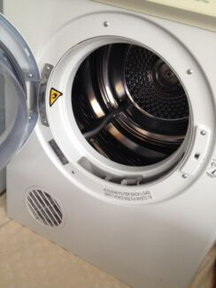 Dryer - Electrolux 6kg tumble dryer EDV605 Dee Why Manly Area Preview