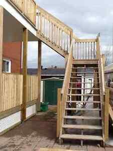 **HOMME A TOUT FAIRE** WWW.MULTI TRAVAUX LE BRICOLEUR .COM Gatineau Ottawa / Gatineau Area image 3