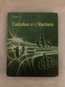 Textbooks for highschool