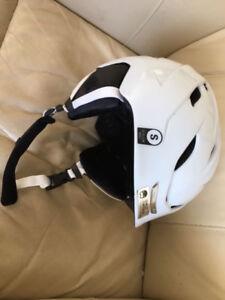 Ski helmet, new just no tags