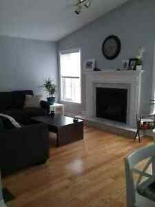 Room for rent $650 all inclusive