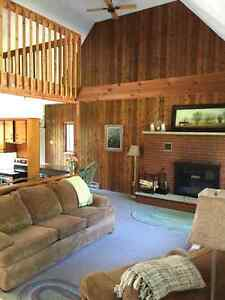 Beautifully Furnished, Spotless Home in Port Sydney