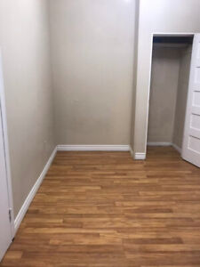 Renovated and Quiet Bachelor in Prime Downtown Hamilton
