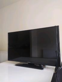 LED TV 32' Celcus, Freeview, HDMI etc.