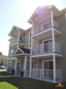 Beautiful 2-Bedroom Apartment – Rarely Available in Riverview
