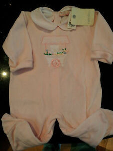 Brand New Clothing for Baby Girl - multi items Cambridge Kitchener Area image 5