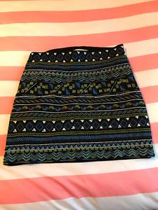 XS/S Skirts