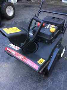 CASH PAID FOR OLD SNOWBLOWERS!!! Cornwall Ontario image 4