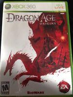 Dragon Age: Origins [GOOD CONDITION]