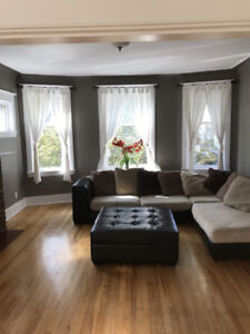 LUXURY 6 BEDROOM APARTMENT MAY 1 SOUTHEND CENTRAL