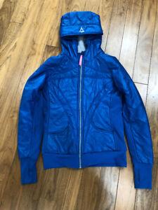 Ivivva Jacket