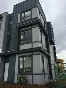 AIRDRIE BRAND NEW TOWNHOMES - 3 BED - LIVETERRA.CA - OPEN HOUSE!