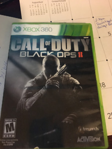 call of duty black ops 2 for $10