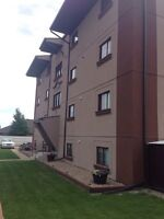 Two bedroom apartment condo for rent in Humbolt Sk