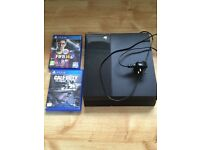Sony PlayStation PS4 500 gb