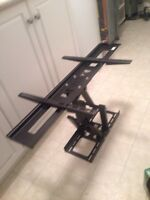 Sonax 5 position tilt TV wall mount