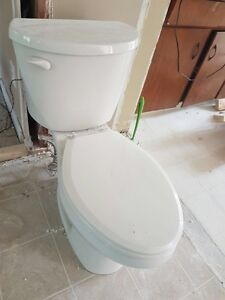 Toilet Need A Sink Toilet Or Shower Great Deals On