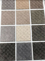 Sales & installation for your carpet floorings - 647-325-7171