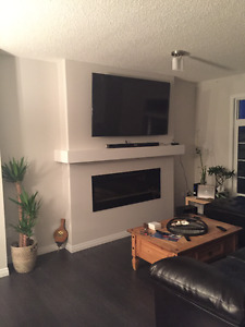 Roomate Wanted! Summerside