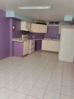 APARTMENT FOR RENT MAJOR INTERSECTION McCOWAN AND STEELES
