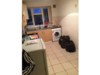 Large 2 bed flat to let in Yardley postcode B25 8RE