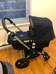 Bugaboo Cameleon3 Classic + Special Edition