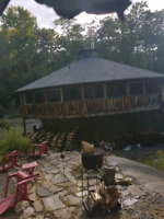 BEST BANG FOR YOUR BUCK ROOFING .....MUSKOKA