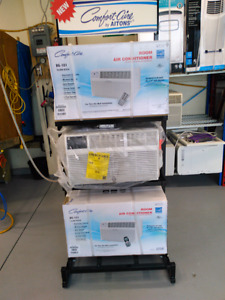 Air Conditioners ..Sales & Service Windsor Region Ontario image 1