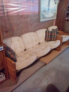 Budget furniture for sale